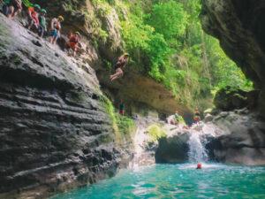 Philippines Travel Insurance