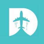 Do You travel ✈️🌴